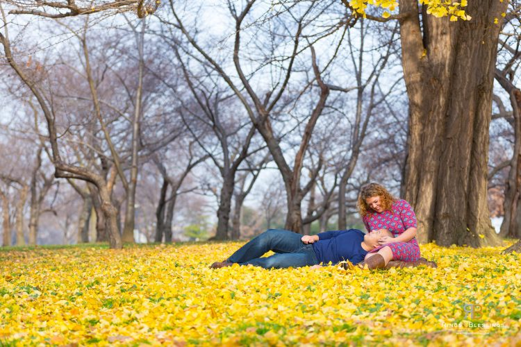 Rings and Blessings Wedding Engagement Photography Loudoun Ashburn VA MD DC