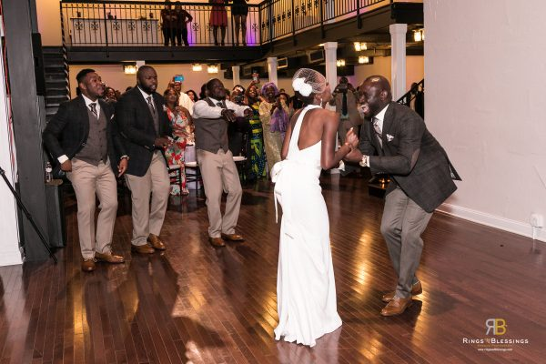 Phyllicia_Stephen - Reception-61